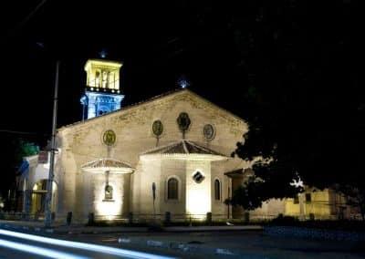 Църква Света Богородица2